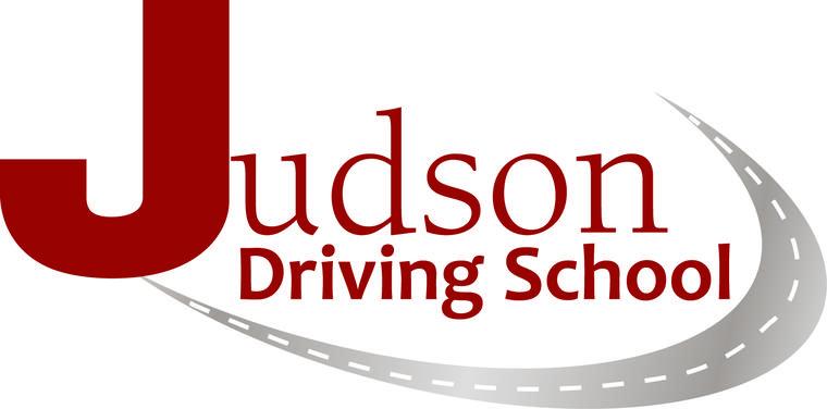 driving school in san antonio